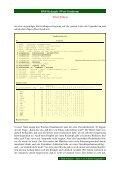 BNS-Krämpfe (West-Syndrom) - Tisani Verlag - Page 4