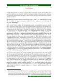 BNS-Krämpfe (West-Syndrom) - Tisani Verlag - Page 5