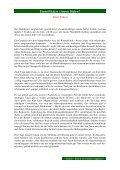 Einmal Dialyse = immer Dialyse? - Tisani Verlag - Page 5