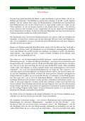 Einmal Dialyse = immer Dialyse? - Tisani Verlag - Page 6