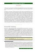 Einmal Dialyse = immer Dialyse? - Tisani Verlag - Page 7