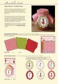 Alles was Marmelade kochen noch schöner macht - Grätz Verlag - Seite 2