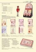 Alles was Marmelade kochen noch schöner macht - Grätz Verlag - Seite 3