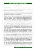 Schwerer Impfschaden – homöopathisch geheilt ... - Tisani Verlag - Page 2