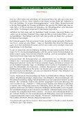 Schwerer Impfschaden – homöopathisch geheilt ... - Tisani Verlag - Page 3