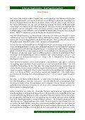Schwerer Impfschaden – homöopathisch geheilt ... - Tisani Verlag - Page 5