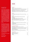 news 2 12 - Fernfachhochschule Schweiz - Seite 2