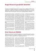 news 2 12 - Fernfachhochschule Schweiz - Seite 3