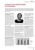 news 2 12 - Fernfachhochschule Schweiz - Seite 5