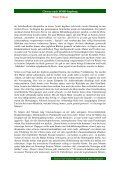 Chorea nach MMR-Impfung Chorea nach MMR ... - Tisani Verlag - Page 2