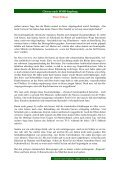 Chorea nach MMR-Impfung Chorea nach MMR ... - Tisani Verlag - Page 3
