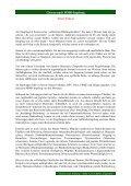 Chorea nach MMR-Impfung Chorea nach MMR ... - Tisani Verlag - Page 4