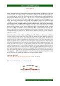 Chorea nach MMR-Impfung Chorea nach MMR ... - Tisani Verlag - Page 5