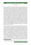 Encephalopathie – Unabdingbare Folge von ... - Tisani Verlag - Page 2