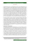 Encephalopathie – Unabdingbare Folge von ... - Tisani Verlag - Page 4