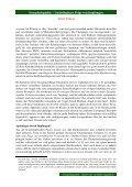 Encephalopathie – Unabdingbare Folge von ... - Tisani Verlag - Page 6