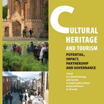 please download here - Cultural Heritage in the Baltic Sea States