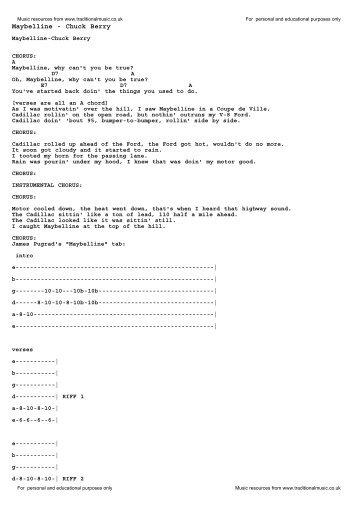 grace changes everything lyrics pdf