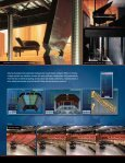 Gala Gala Systems - Gala Theatrical Equipment - Page 7