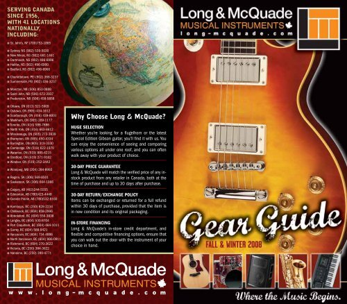 On The Air Microphone Mic Decor Vinyl Record Fender Guitar Pick Zeppelin Amp