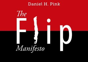Flip Manifesto - Amazon Web Services