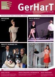 Download(ca. 1 MByte) - Theater Görlitz
