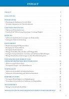Wissenschaftliche Forschung über Transzendentale Meditation - Seite 3