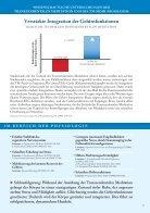 Wissenschaftliche Forschung über Transzendentale Meditation - Seite 7