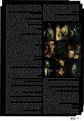 H.R. Giger zwischen Grauen und Groteske - Seite 2