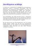 Informationsbroschüre - Stadt Kraichtal - Seite 2