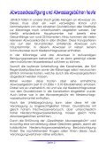 Informationsbroschüre - Stadt Kraichtal - Seite 3