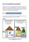 Informationsbroschüre - Stadt Kraichtal - Seite 4