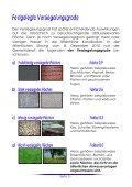 Informationsbroschüre - Stadt Kraichtal - Seite 6