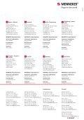Steckdosen - Ferratec AG - Seite 7