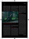 *36-41 Gothic:Klatsch Vorlage - Seite 3
