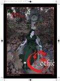 *36-41 Gothic:Klatsch Vorlage - Seite 4
