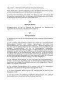 Beitrags- u.Geb.satzung z. Wasserabgabesatzung (BGS-WAS - Seite 2