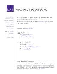 RAND_RGSD306