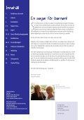 Offentlig Shoppingrunda - Svenska Inkassoföreningen - Page 2
