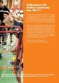 GOTHIA GOTHIA - Gothia Innebandy Cup - Page 3