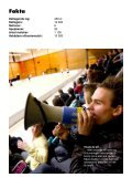 GOTHIA GOTHIA - Gothia Innebandy Cup - Page 4