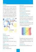 Vitiligo Ratgeber - DermAllegra - Seite 4
