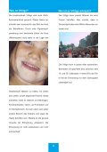 Vitiligo Ratgeber - DermAllegra - Seite 5