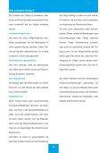 Vitiligo Ratgeber - DermAllegra - Seite 6