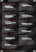 Artists Extratours - Seite 2