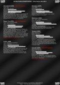 Artists Extratours - Seite 6