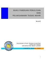 panduan-tugas-akhir-elektro-revisi-03 - Fakultas Teknik ...