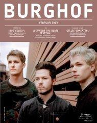 Download - Burghof Lörrach
