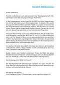 MGO In Concert - Musikgesellschaft Othmarsingen - Seite 3