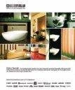 padova - Page 7